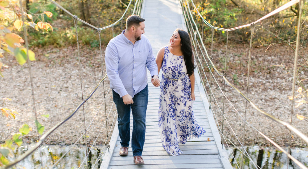Northwest Arkansas Engagements